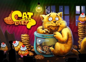 Cat on a Diet İndir Yükle