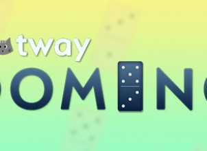 Cat way Domino İndir Yükle