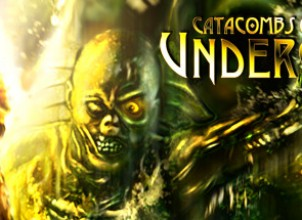 Catacombs of the Undercity İndir Yükle