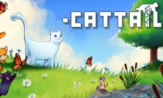 Cattails | Become a Cat! İndir Yükle