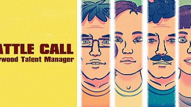 Cattle Call: Hollywood Talent Manager İndir Yükle
