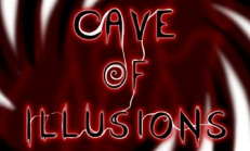 Cave of Illusions İndir Yükle