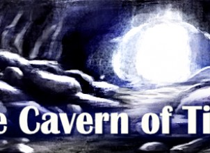 Cavern of Time İndir Yükle