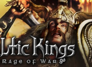 Celtic Kings: Rage of War İndir Yükle