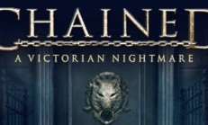 Chained: A Victorian Nightmare İndir Yükle