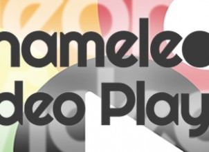 Chameleon Video Player İndir Yükle