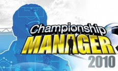 Championship Manager 2010 İndir Yükle