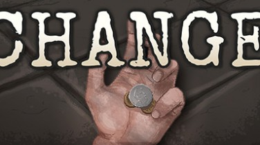 CHANGE: A Homeless Survival Experience İndir Yükle