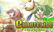 Chantelise – A Tale of Two Sisters İndir Yükle