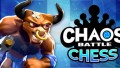 Chaos Battle Chess İndir Yükle