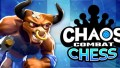 Chaos Combat Chess İndir Yükle