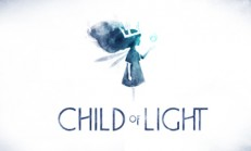 Child of Light İndir Yükle