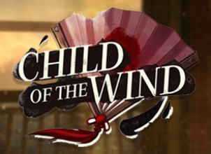 Child of the Wind İndir Yükle