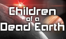 Children of a Dead Earth İndir Yükle