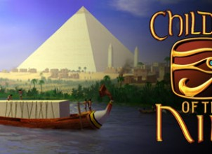 Children of the Nile: Enhanced Edition İndir Yükle