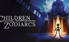 Children of Zodiarcs İndir Yükle