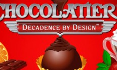 Chocolatier®: Decadence by Design™ İndir Yükle