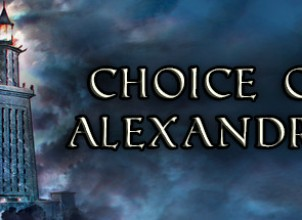 Choice of Alexandria İndir Yükle