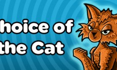 Choice of the Cat İndir Yükle