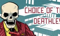 Choice of the Deathless İndir Yükle