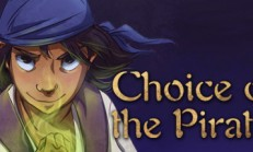 Choice of the Pirate İndir Yükle
