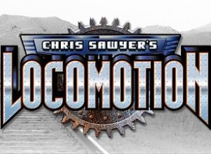 Chris Sawyer's Locomotion™ İndir Yükle