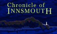 Chronicle of Innsmouth Serisi İndir Yükle