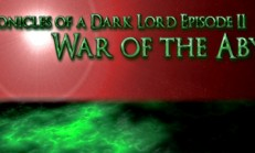 Chronicles of a Dark Lord: Episode II War of The Abyss İndir Yükle