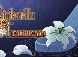 Cinderella Phenomenon – Otome/Visual Novel İndir Yükle
