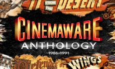 Cinemaware Anthology: 1986-1991 İndir Yükle