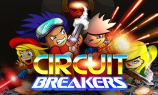 Circuit Breakers – Multiplayer twin stick shoot 'em up İndir Yükle