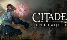 Citadel: Forged with Fire İndir Yükle