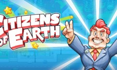 Citizens of Earth İndir Yükle