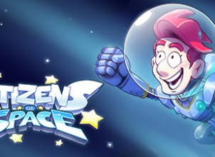 Citizens of Space İndir Yükle