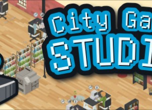 City Game Studio İndir Yükle