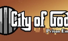 City of God I – Prison Empire İndir Yükle