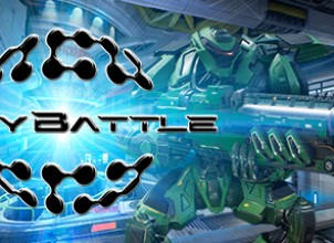 CityBattle | Virtual Earth (EU) İndir Yükle
