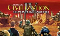 Civilization IV: Beyond the Sword İndir Yükle