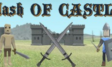 Clash of Castle İndir Yükle