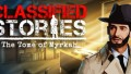 Classified Stories: The Tome of Myrkah İndir Yükle