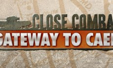 Close Combat – Gateway to Caen İndir Yükle