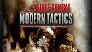 Close Combat: Modern Tactics İndir Yükle