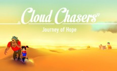 Cloud Chasers – Journey of Hope İndir Yükle