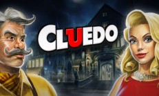 Clue/Cluedo: The Classic Mystery Game İndir Yükle