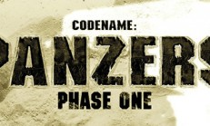 Codename: Panzers, Phase One İndir Yükle