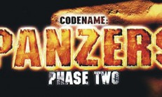 Codename: Panzers, Phase Two İndir Yükle