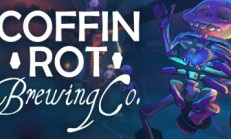 Coffin Rot Brewing Co. İndir Yükle