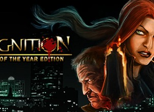Cognition: An Erica Reed Thriller İndir Yükle