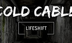 Cold Cable: Lifeshift İndir Yükle