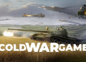 Cold War Game İndir Yükle